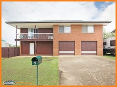 9 Ardcarn Street, Bracken Ridge, Qld 4017