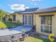 1 Forbes Place, Helensvale, Qld 4212
