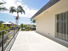 46 Coombe Avenue, Hope Island, Qld 4212