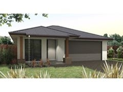 Lot 9 ARCADIA BOULEVARD, Pimpama, Qld 4209