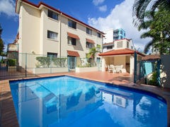 6 Marine Views. 140 Marine Parade, Southport, Qld 4215