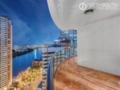 61/540 Queen Street, Brisbane City, Qld 4000
