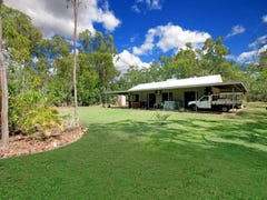 145 Beddington Road, Herbert, NT 0836