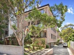 6/66 Penkivil Street, Bondi, NSW 2026