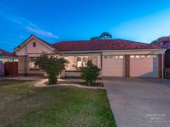 50 Fourth Avenue, Cheltenham, SA 5014