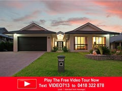 7 Pumpa Court, Farrar, NT 0830