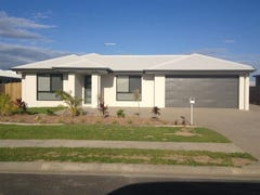 14b Lime Tree Court, Bowen, Qld 4805