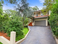65 Forest Road, Miranda, NSW 2228