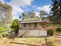99 Gingell Street, Castlemaine, Vic 3450