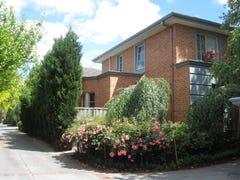 2/71 Wattle Valley Road, Canterbury, Vic 3126