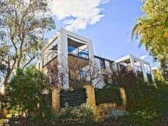12/40 Onslow Road, Shenton Park, WA 6008