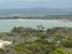 700 Ransons Beach, Waterhouse, Tas 7262