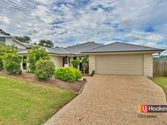 7 Macintosh Court, Ormeau Hills, Qld 4208