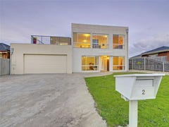 2 Saxby Court, Traralgon, Vic 3844