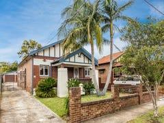 10 Lang Street, Croydon, NSW 2132