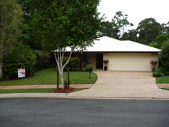 14 Red Jacket Court, Palmwoods, Qld 4555