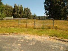 8 Parkview Crescent, Maydena, Tas 7140