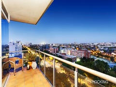 136/632 St Kilda Road, Melbourne, Vic 3004