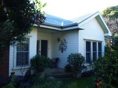 7 McGregor Street, Numurkah, Vic 3636