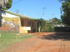 53 Ambrose Street, Tennant Creek, NT 0860