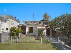 18 Gardenia Grove, Burleigh Heads, Qld 4220