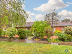 24 Frome Street, Griffith, ACT 2603