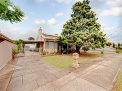 12 Parkhouse Avenue, Seaton, SA 5023
