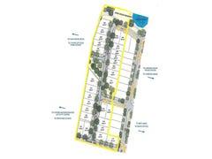 Lot 762 Henrietta Avenue, Officer, Vic 3809
