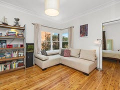 1/11 Griffin Street, Manly, NSW 2095