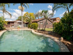 2745 Ipswich Road, Darra, Qld 4076