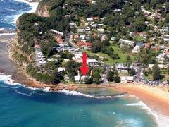 2 Cliff Ave, Avoca Beach, NSW 2251