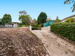 Lot 2, 2A Netherby Street, Wahroonga, NSW 2076