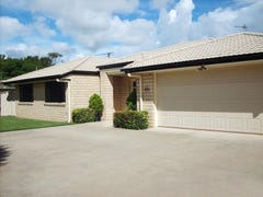 48A Warwick St, Harristown, Qld 4350