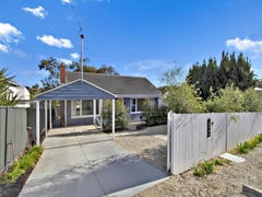 18 Broom Street, Bendigo, Vic 3550