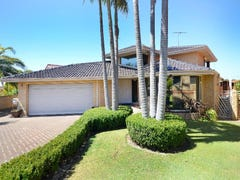 54 Belleview Crescent, Dianella, WA 6059