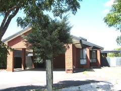 2 Sorghum Way, Delahey, Vic 3037
