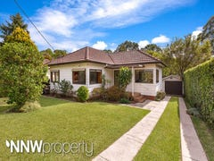 2 Hockley Road, Eastwood, NSW 2122