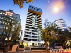 811/568 St Kilda Road, Melbourne, Vic 3004