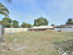 32A Ricketts Court, Rockingham, WA 6168