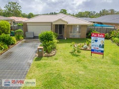 312 Bestmann Road, Sandstone Point, Qld 4511