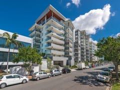 10, 21, 24/32 Agnes Street, Albion, Qld 4010