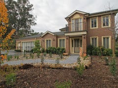 106A Old Gippsland Road, Lilydale, Vic 3140