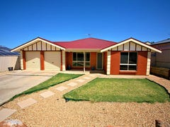 16 Light Street, Kapunda, SA 5373