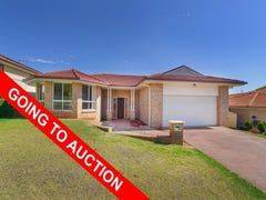 33 Home Ridge Terrace, Port Macquarie, NSW 2444