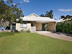 4 Hayes Court, Durack, NT 0830
