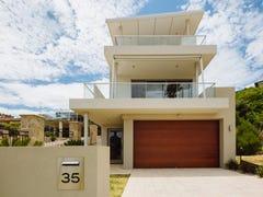 35 Riverside Road, East Fremantle, WA 6158