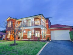 31 Highett Road, Highton, Vic 3216