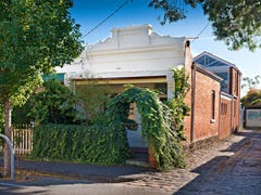 53 Tait Street, Fitzroy North, Vic 3068