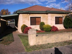 340 Anson St, Orange, NSW 2800