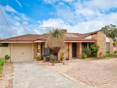 3 Honister Close, Balga, WA 6061